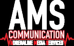 AMS - smart - fond foncé