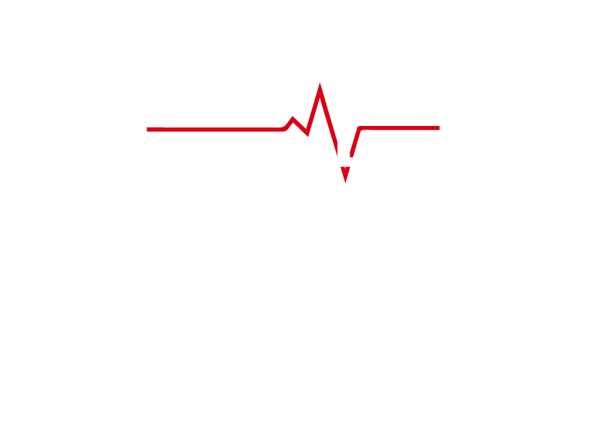 logo-adrenaline-film-festival-blanc2