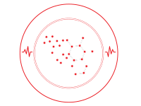 logo mini SPORTS ADRENALINE