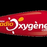 logo-radio-oxygene