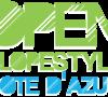 Logo2-blanc