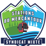 logo SEM Auron