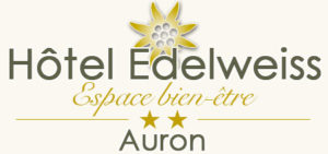 Hotel Edelweiss Auron