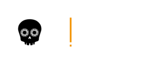 logo the reivolution