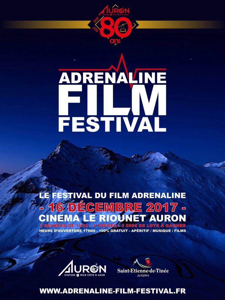 affiche-festival-du-film-ADRENALINE-2017