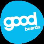 good_logo_wk